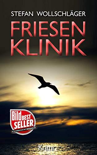 Friesenklink