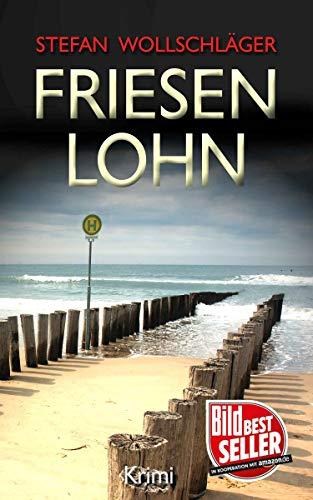 Friesenlohn